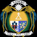 Герб Науру