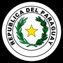 Герб Парагвая