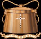 Герб Токелау